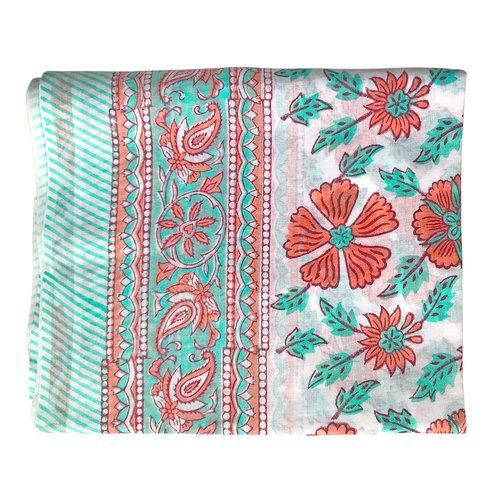 india_amory_apparel_w13_IMG-6417_ptEDIT.jpg