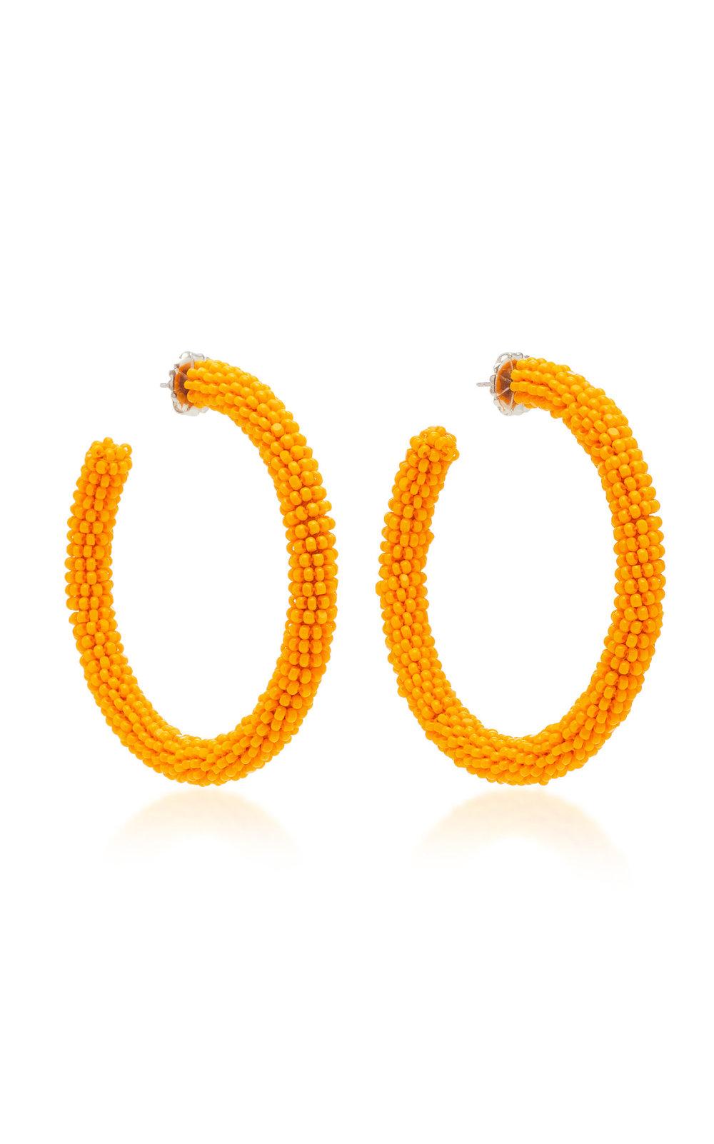 large_deepa-gurnani-orange-eliza-bead-embellished-hoop-earrings.jpg