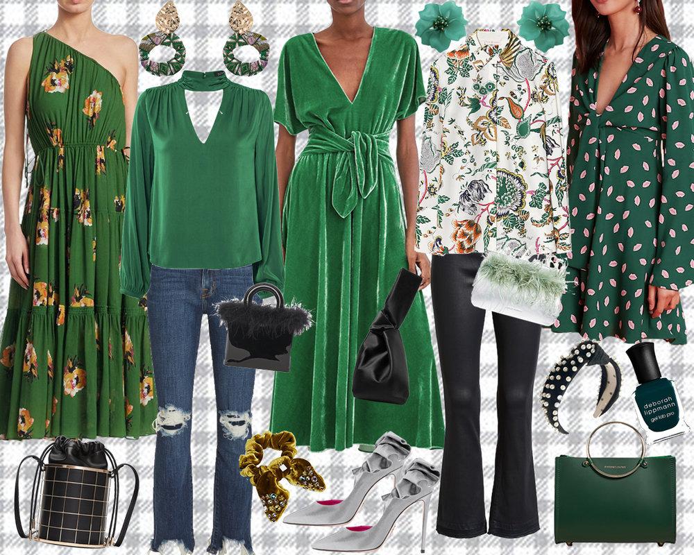 EmeraldGreen.jpg