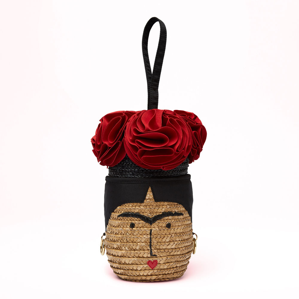Frida-Head-Basket-1.jpg