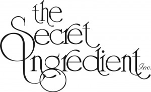 secret-ing-logo-no-date-300x184.jpg