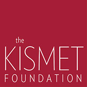 The KISMET Foundation