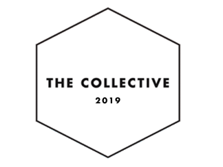 The Collective 2019.png
