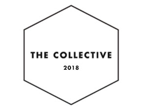 The Collective 2018