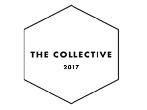 The Collective 2017
