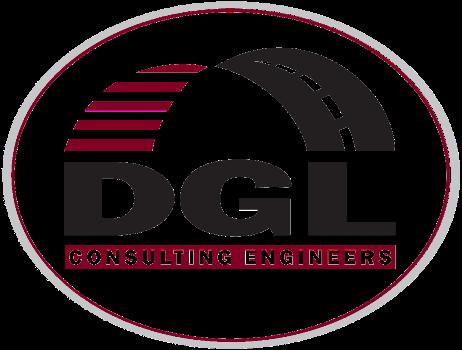 DGL Oval Logo_1