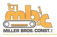 Miller Bros 2