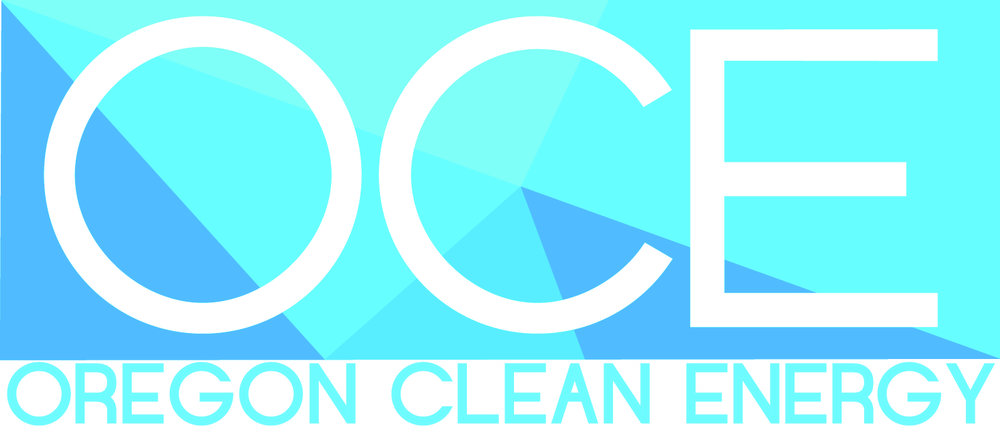 Oregon-Clean-Energy-Logo.jpg