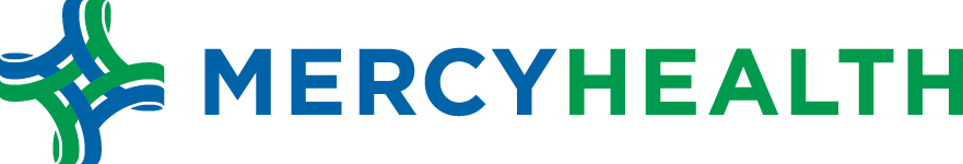 Mercy Health logo_RGB.jpg