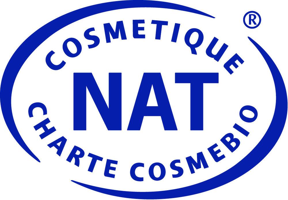 Cosmebio-nat.jpg