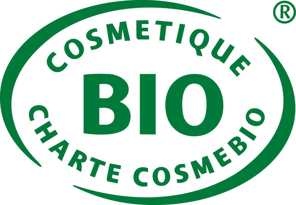 logo-cosmebio.jpg
