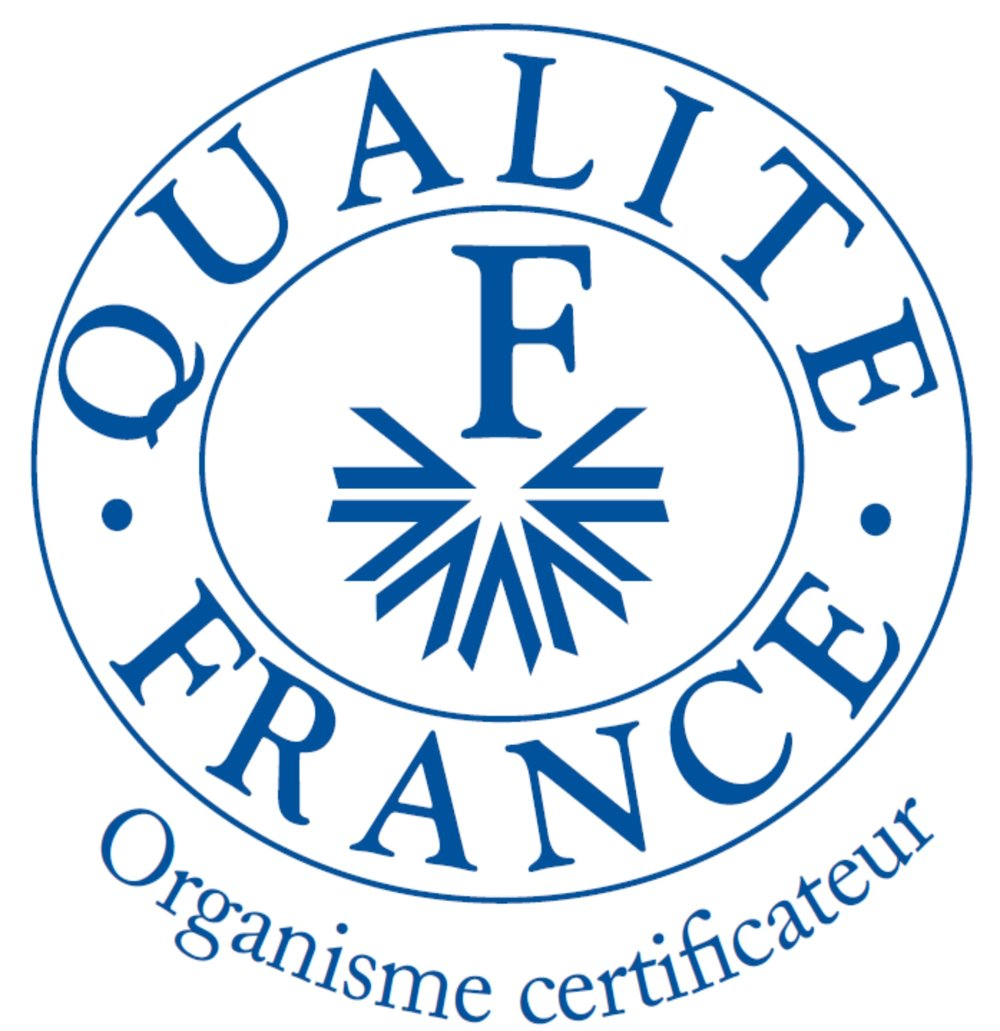 Qualité-france-logo-jpeg.jpg