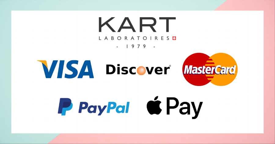 payment options3.png