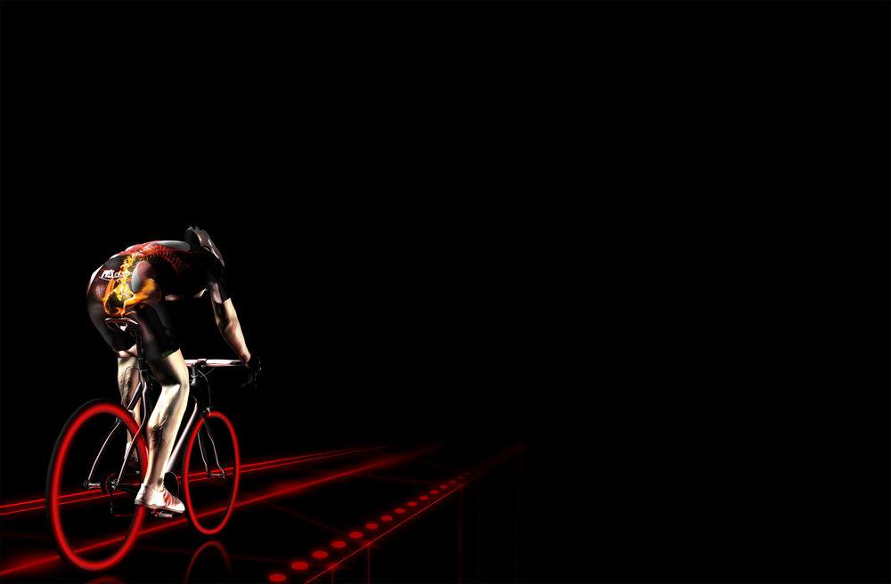 ciclista dimensione ridotta.jpg