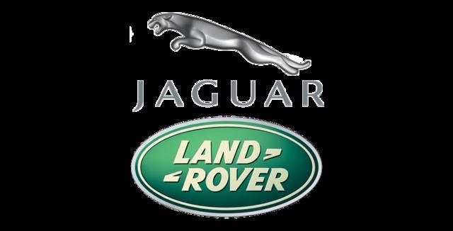 cars_logo_jaguar_landrover.png