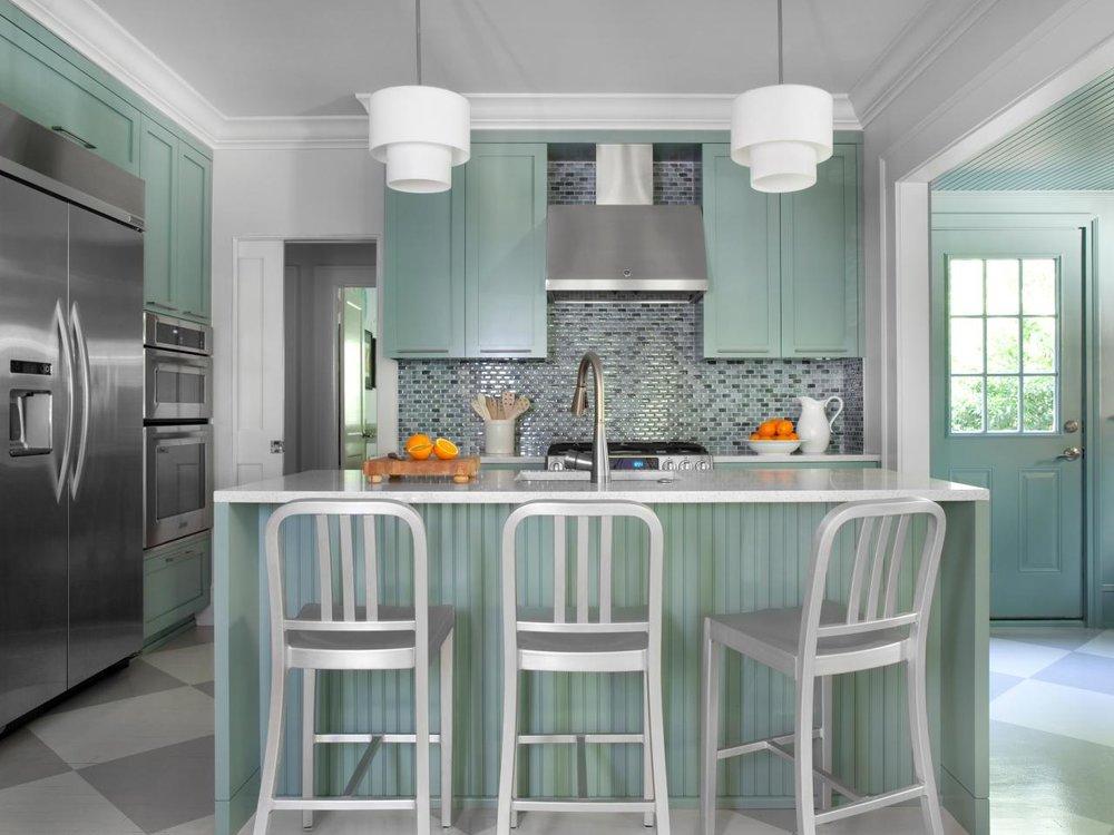 HGRM-RS-Mark-Williams-kitchen-IMG-0019_s4x3.jpg.rend.hgtvcom.1280.960.jpeg