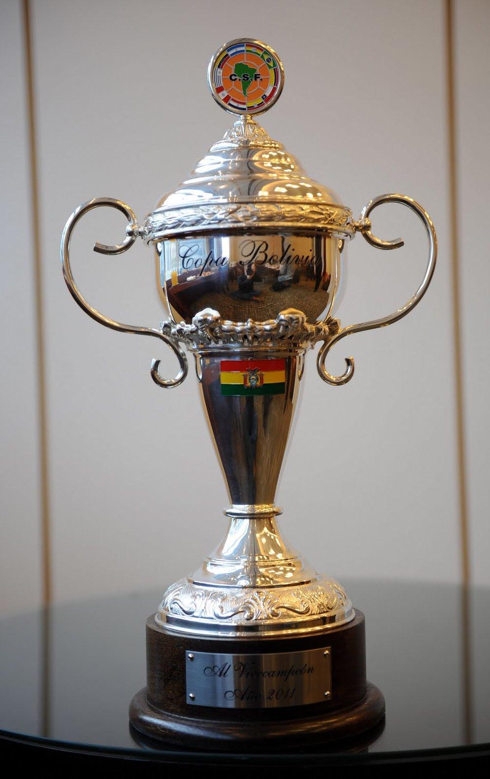 Copa Bolivia.jpg