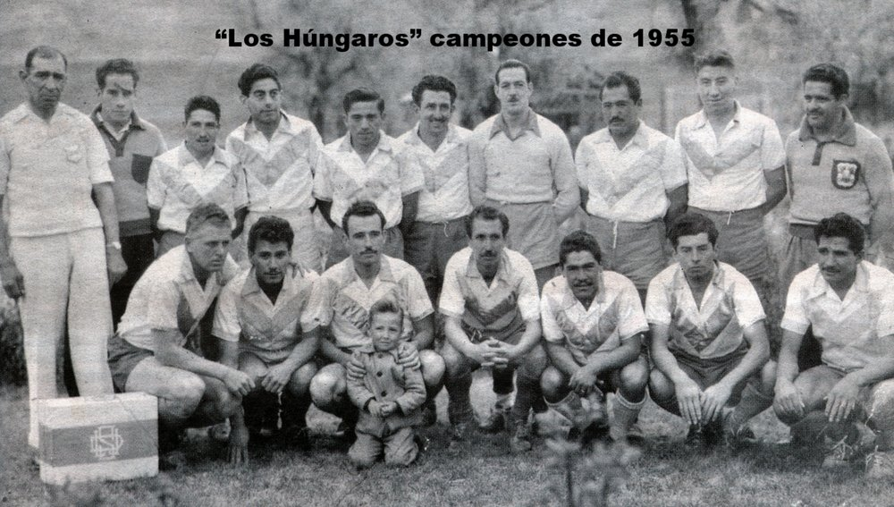 san-jose-1955-campeon-05.jpg