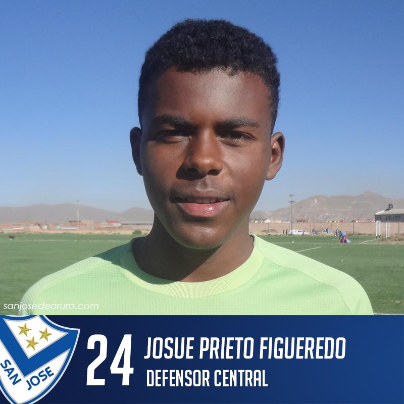 Josue Prieto Figueredo 24 DefCen.png