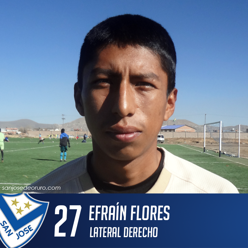 Efrain Flores 27 LatDer.png