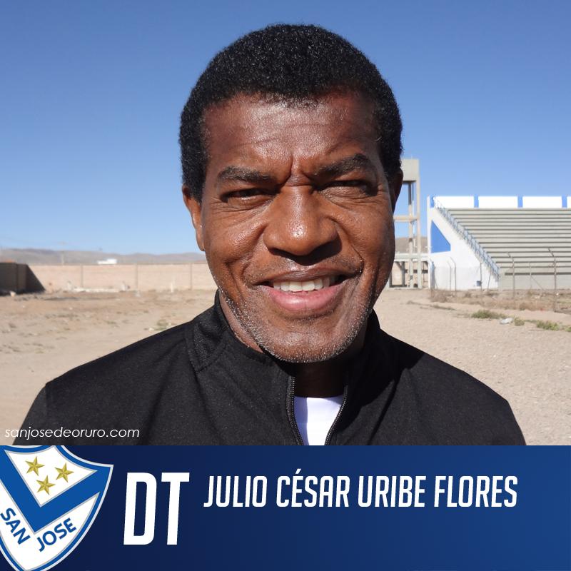 Julio César Uribe Flores Director Técnico.png