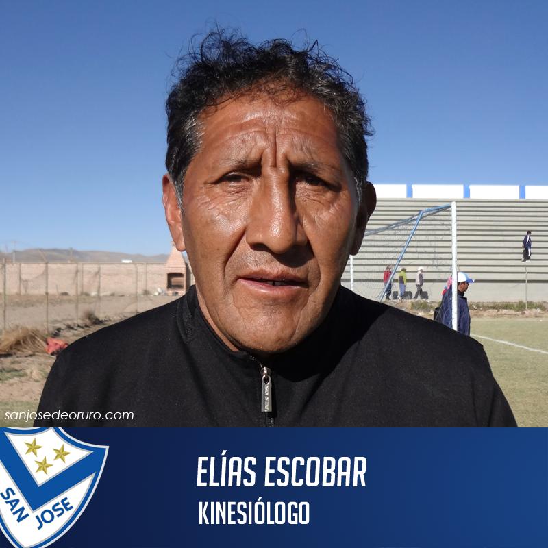 Elías Escobar (Caiman) Kinesiólogo.png