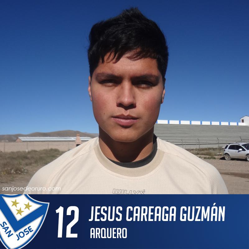 Jesus Careaga Guzman 12.png