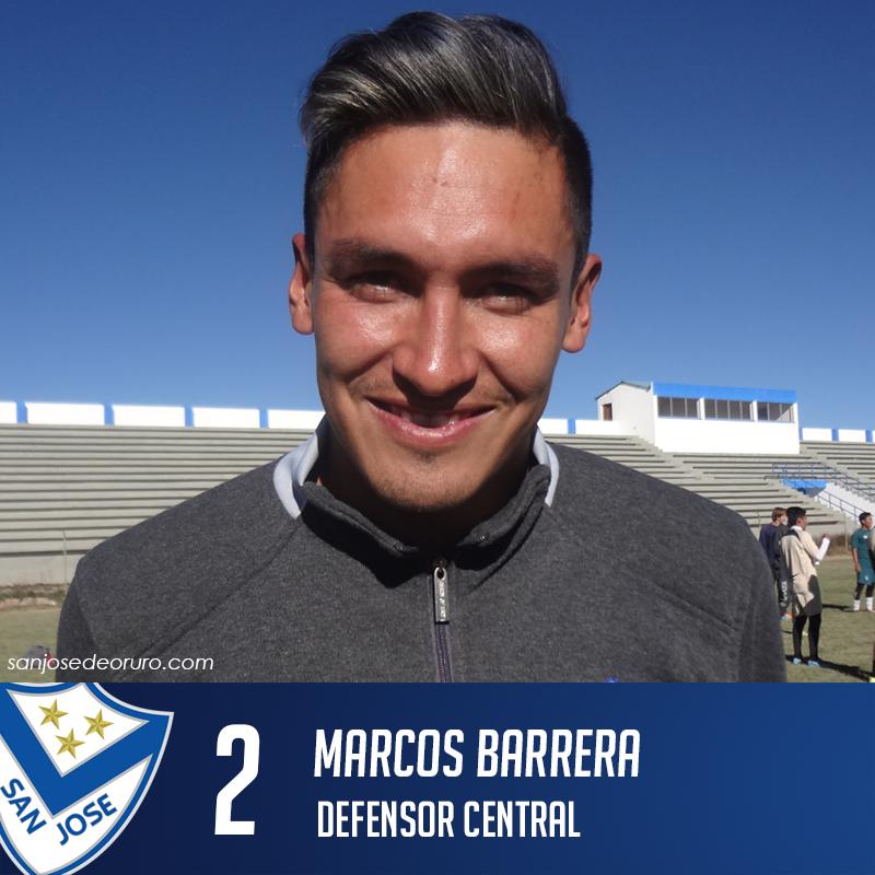 Marcos Barrera 2.png