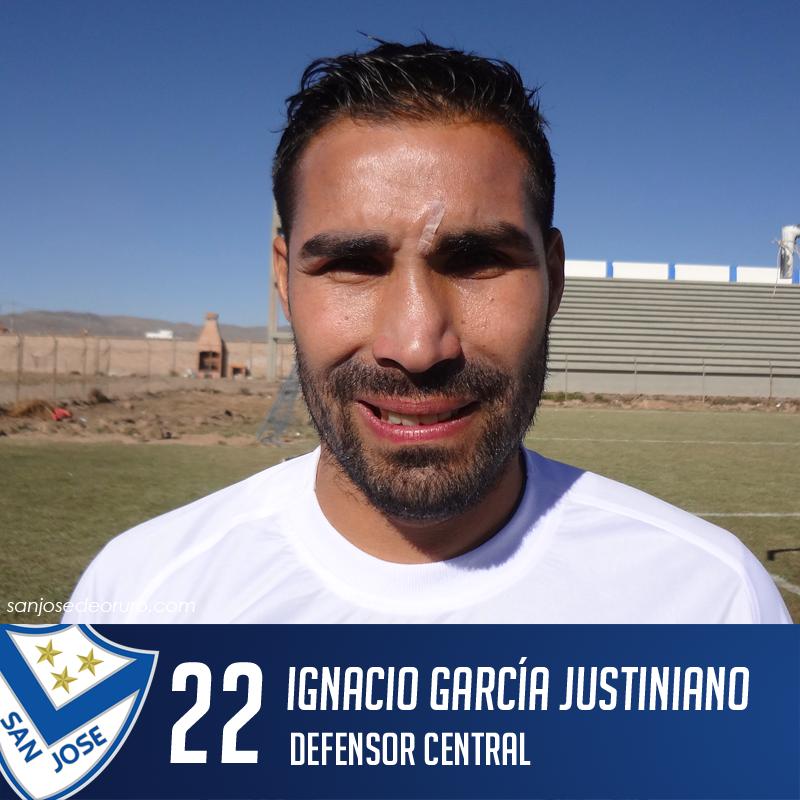 Ignacio (Nacho) García Justiniano Defensor Central 22.png