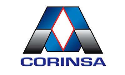 Corinsa