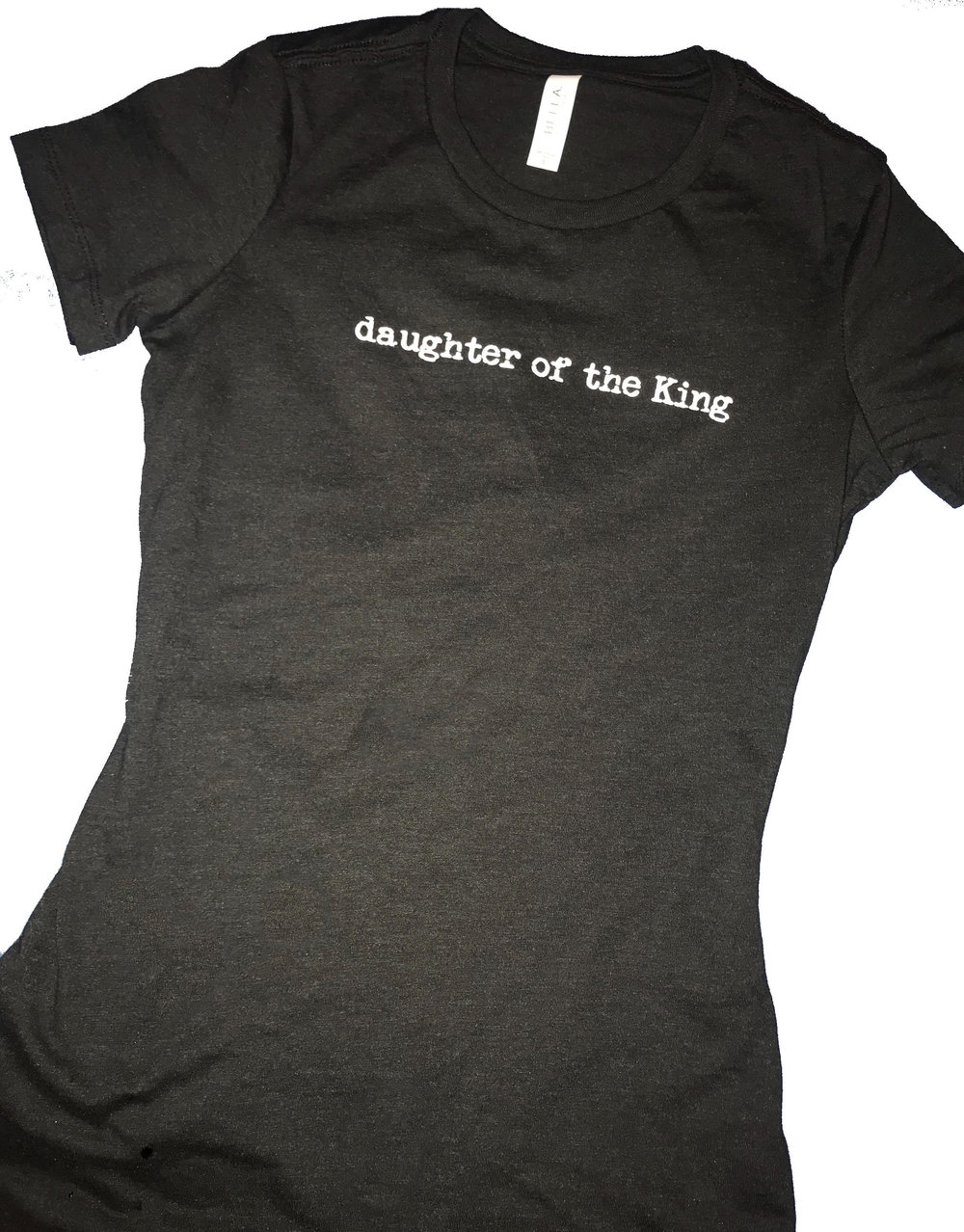 daughter of the King.jpg