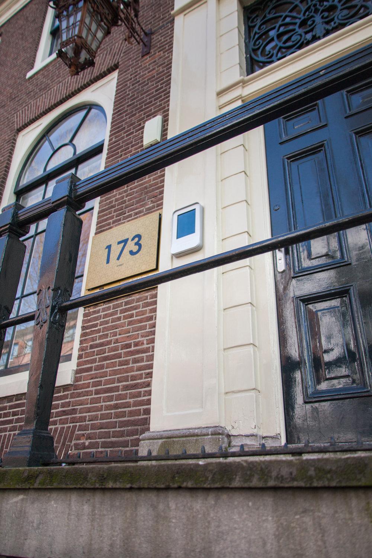 Rapenburgerstraat_voorkant_Openr.jpg