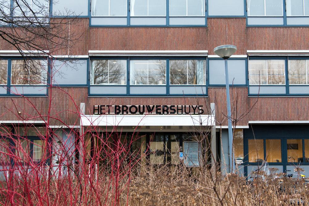brouwershuys_voorkant_2.jpg