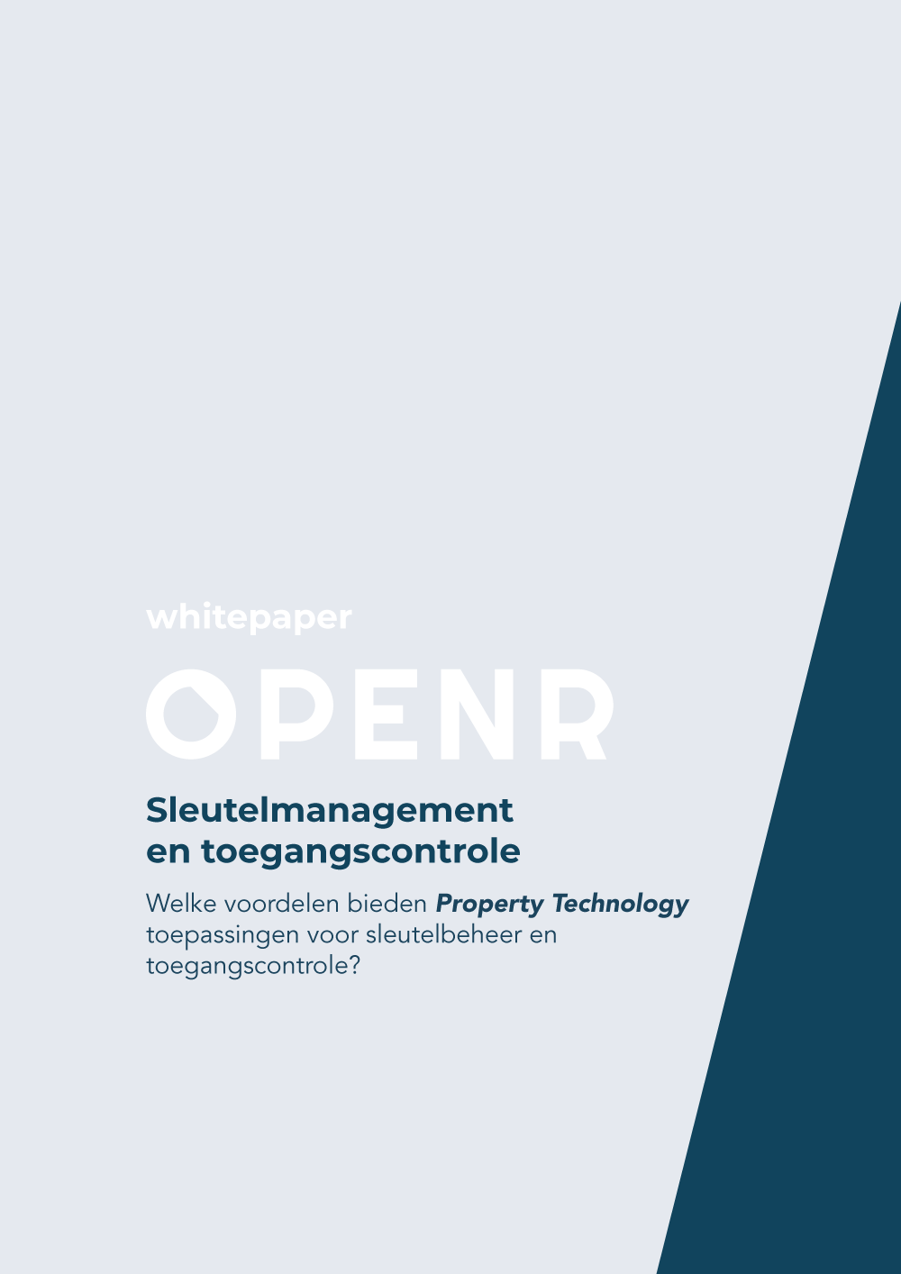 Openr-Whitepaper.png