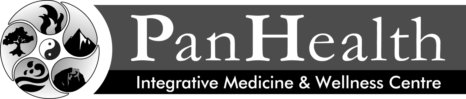 PanHealth Integrative Medicine & Wellness Centre - Dr. Henry Pan, N.D. - Kitchener / Waterloo, ON, Canada