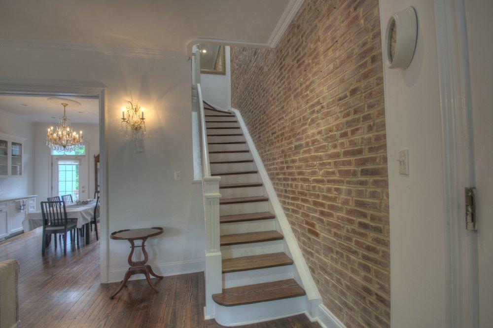 Stairs c.jpg