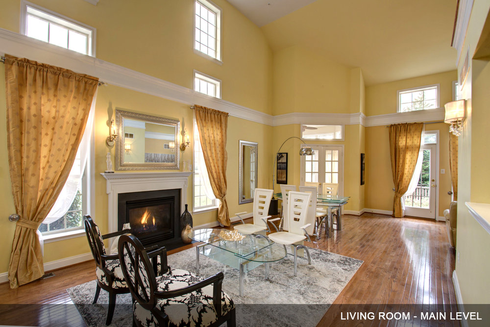 3-Living-Room-b.jpg