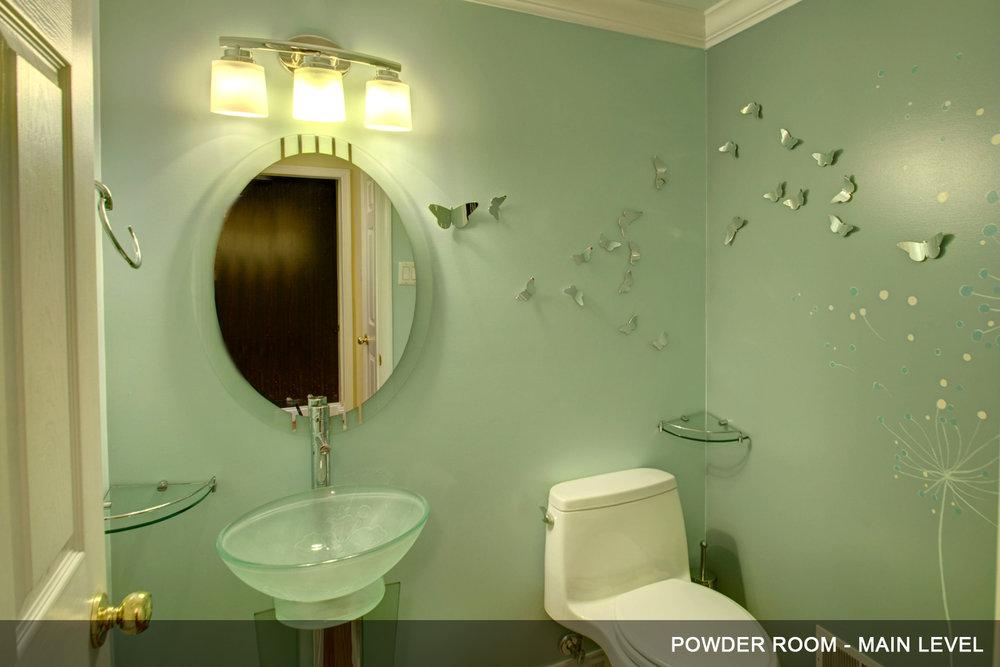 9-Powder-Room.jpg