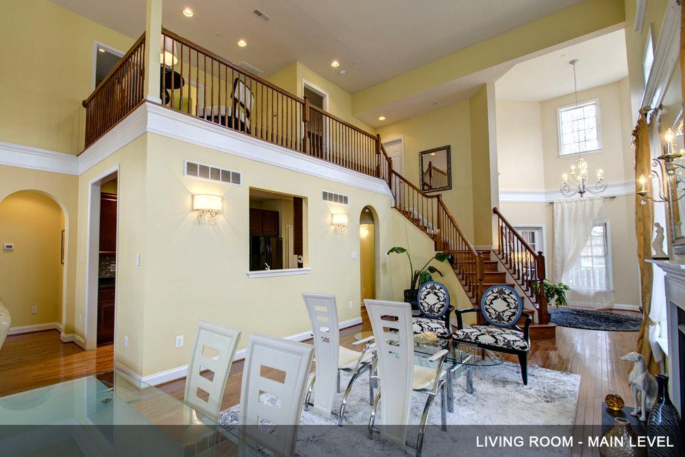 14-Living-Room-c.jpg