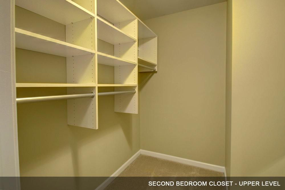 18-Second-Bedroom-Closet.jpg