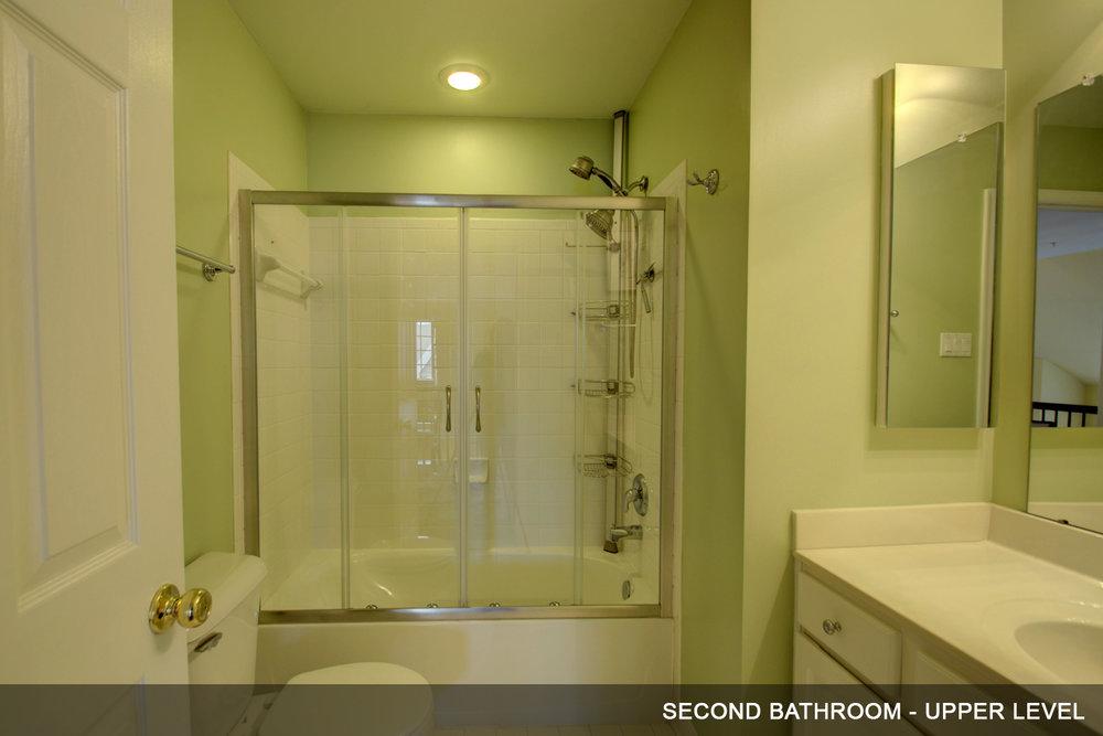 19-Second-Bathroom.jpg
