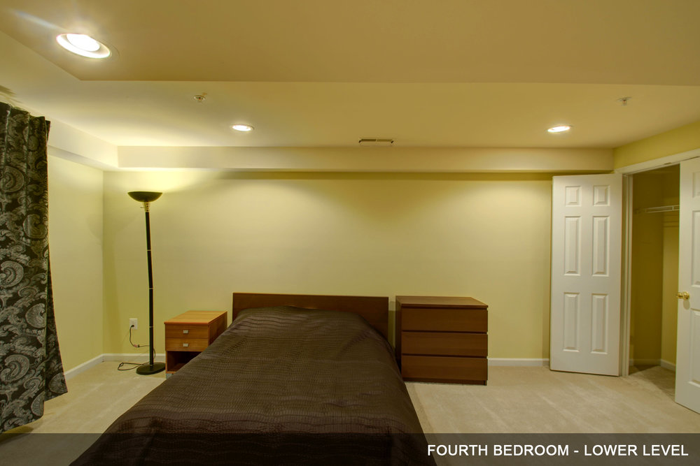 21-Fourth-Bedroom-Basement.jpg