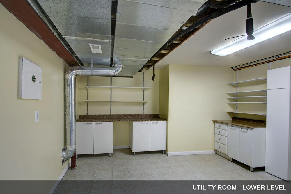 22-Utility-Room.jpg