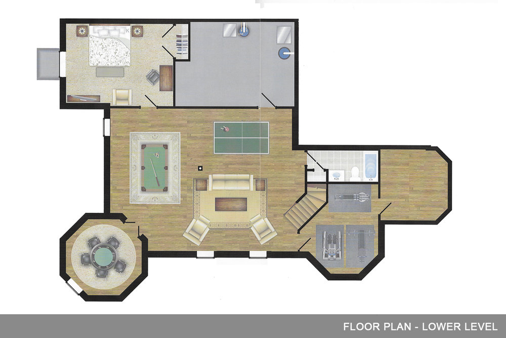 27-Floor-Plan-Lower-Level.jpg