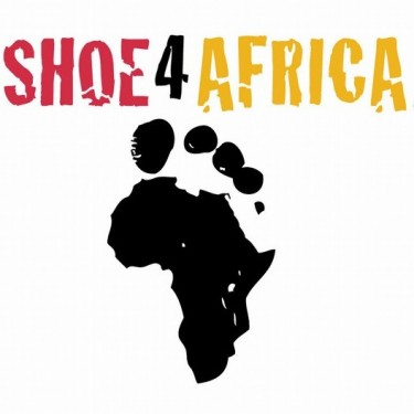 shoe4africa_logo4color.jpg