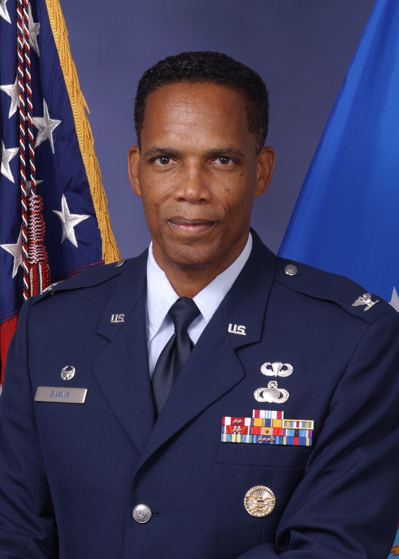 Colonel Eric Garvin .png