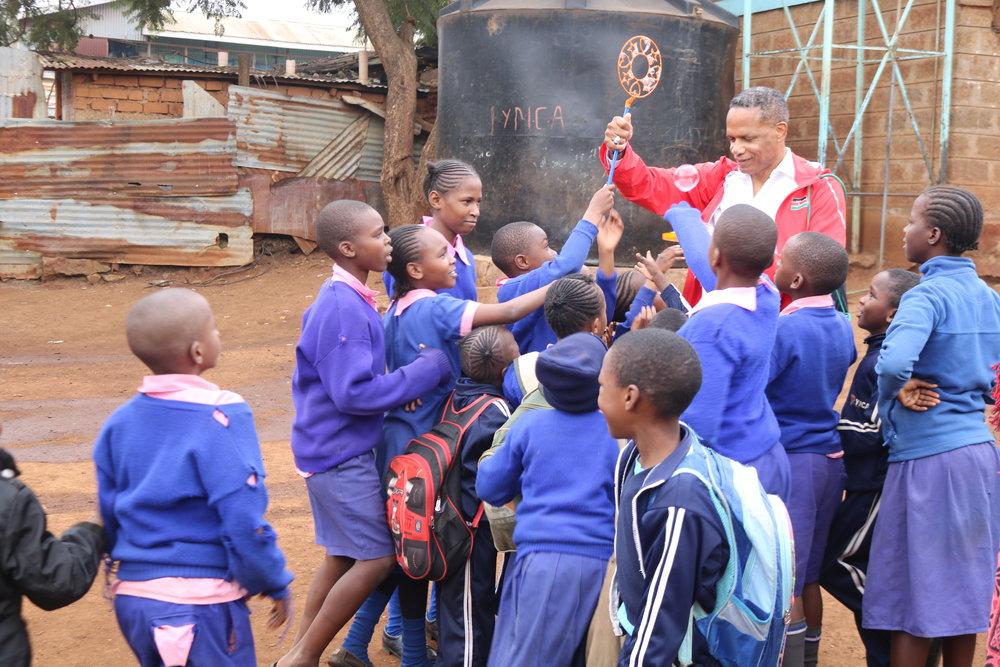 KiberaFoodBank.JPG