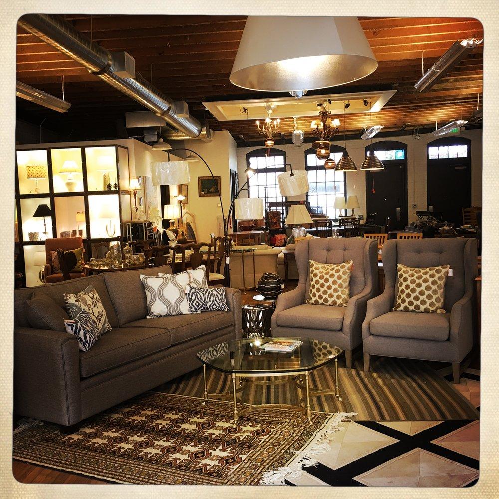 ceiling upscale fixtures elegant room decorating bedroom modern sets great pinterest remarkable light dinings dining ideas furniture