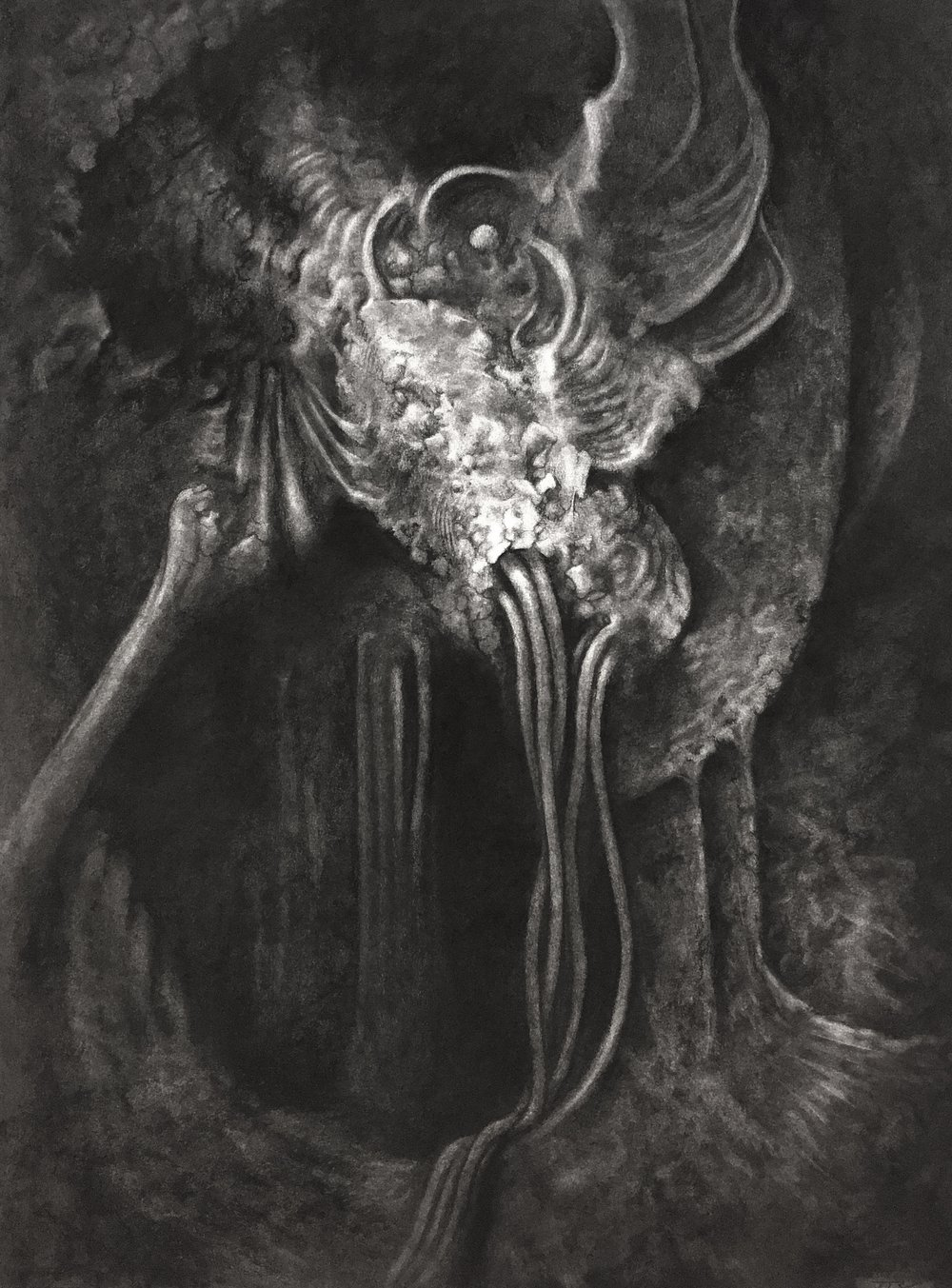 Annunciation 8