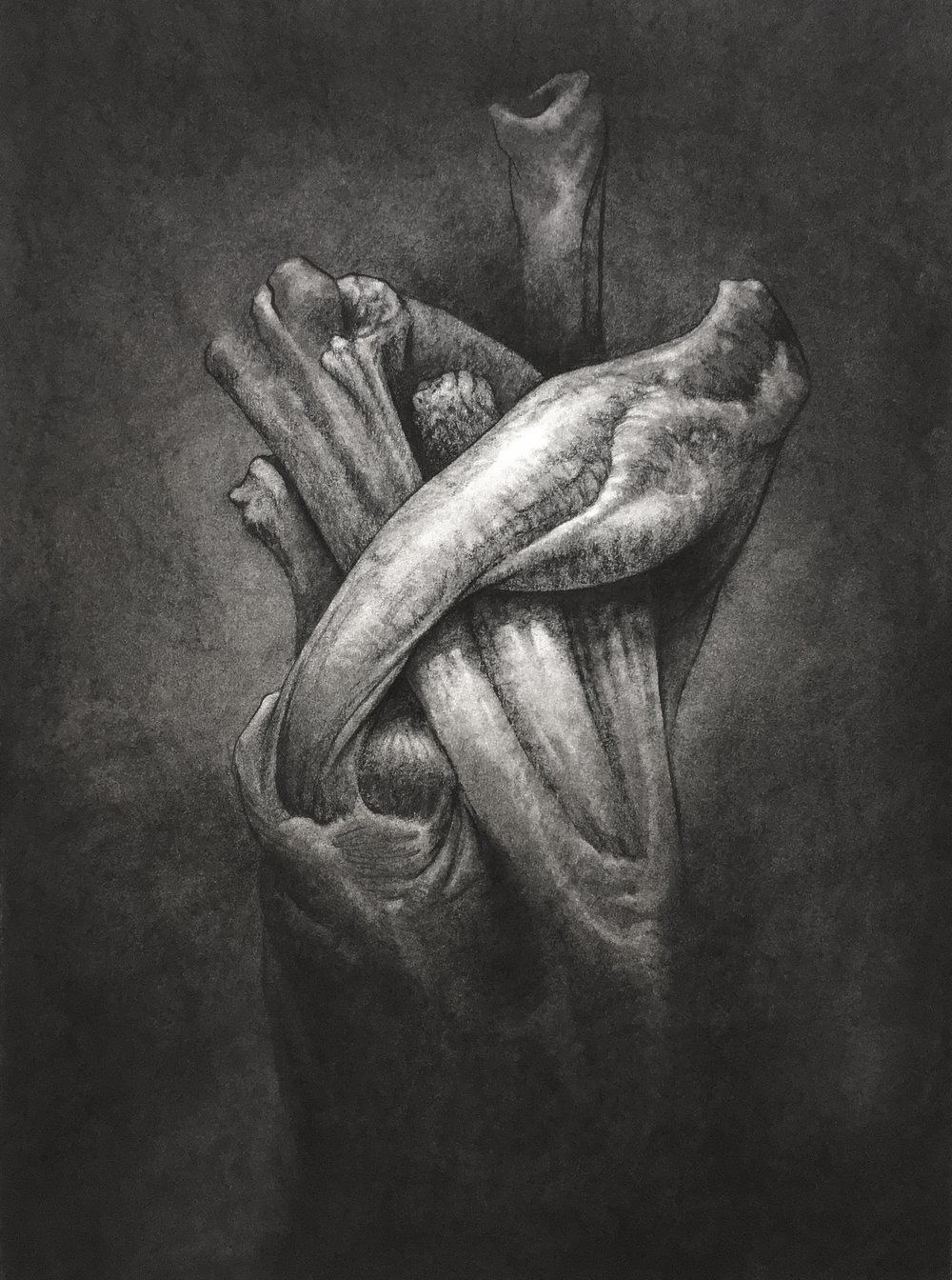 Annunciation 9